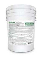 VITAL OXIDE 5 GALLON MOLD REMOVER & DISINFECTANT CLEANER